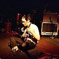 Jens Lekman by Gary Smith