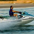Jet Ski 5