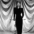 Joan Crawford, Ca. 1940s by Everett