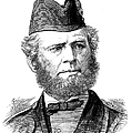 John Brown (1827-1883) by Granger