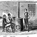 John Brown Raid, 1859 by Granger