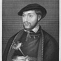 John Dudley (1502?-1553) by Granger