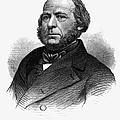 John Ericsson (1803-1889) by Granger