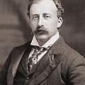 John Guille Millais 1865-1931, English by Everett