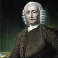 John Harrison (1693-1776) by Granger