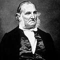 John James Audubon, French-american by Science Source