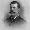 John L. Sullivan by Granger
