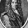 John Locke, English Philosopher, Father by Science Source
