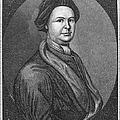John Lovell (1710-1778) by Granger