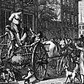 John Malcom (d. 1788) by Granger