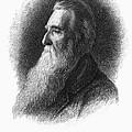 John Ruskin by Granger