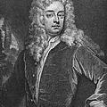 Joseph Addison (1672-1719) by Granger
