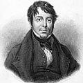 Joseph Grimaldi (1779-1837) by Granger