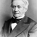Joseph Henry, American Scientist by Science Source