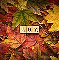 Joy-autumn by  Onyonet  Photo Studios
