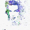 Judy Garland 2 by Naxart Studio