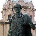 Julius Caesar by Andrew Fare