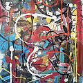 July 9 2012-3 by Gustavo Ramirez