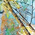 Jungle Fun by Debbie Portwood