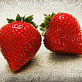 Just 2 Classic Berries by Andee Design