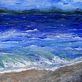 Just Beachy Redo by Jamie Frier