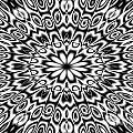 Kaleidoscope by Michal Boubin