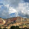 Kanab Utah by Donna Greene