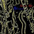 Kansas City Music  by Chris Berry