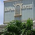 Kapaa Trade Center by Mary Deal
