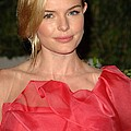 Kate Bosworth At Arrivals For Vanity by Everett