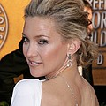 Kate Hudson At Arrivals For 16th Annual by Everett