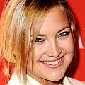 Kate Hudson At Arrivals For Times 100 by Everett