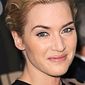 Kate Winslet At Arrivals For Mildred by Everett