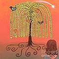Katlyn's Wish by Marilyn Smith