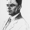 Kazimierz Funk, Polish-american by Science Source