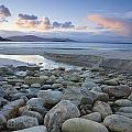 Keem Strand, Achill Island, Co Mayo by Gareth McCormack