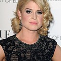 Kelly Osbourne At Arrivals For The Art by Everett