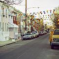 Kensington by Photo courtesy of jenellerittenhouse.com