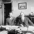 Kermit Roosevelt 1889-1943, Son by Everett
