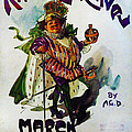 King Carnaval March - Mardi Gras by Bill Cannon
