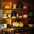 Kitchen Ware For Sale by Sheri McLeroy