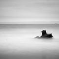 Koizumi Coast by HiromInnovation-Photograph