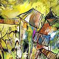 La Provence 27 by Miki De Goodaboom