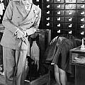 Ladies Must Dress, 1927 by Granger