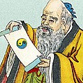 Lao Tse, Chinese Philosopher by Sheila Terry