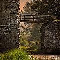 Last Bridge To Minas Tirith  by Chris Lord