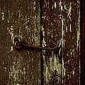 Latch by The Stone Age
