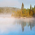 Laurentides by Mircea Costina Photography
