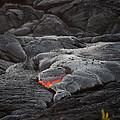 Lava by Ralf Kaiser