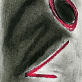 Le Muerte by Taylor Webb